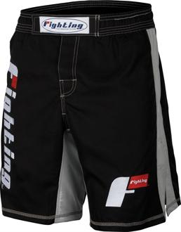 Fighting Sports Fighting Sports Power-Flex Fight Shorts